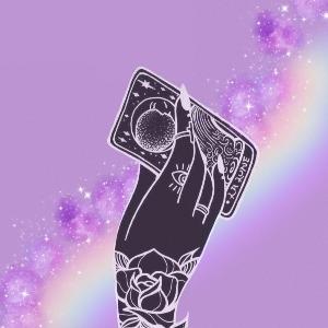神紫月あゆ